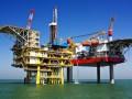 油气体制改革方案明年将出台
