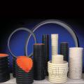 复合井盖、管材管件、消防器材
