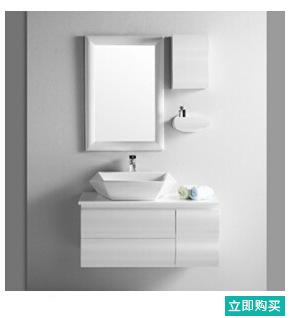 卫浴用五金件、浴室柜、陶瓷、水龙头、座厕及配件、淋浴房、淋浴器
