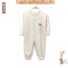 童装婴幼儿、童装、女装、皮草、生产加工