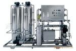 水处理设备、反渗透纯水设备、EDI+反渗透设备、纯水设备、超滤设备、软化水设备、家用净水器、反渗透设备、压缩、分离设备、生活饮用水处理设备