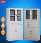 密集架、文件柜、电子存包柜、保险柜、资料柜