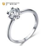 吊坠、戒指、耳环、手链手镯、项链、K金、钻石、3D硬金、各种天然彩色宝石、翡翠