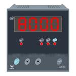 记录仪、调节阀、自动化成套控制系统、风速仪、温度控制(调节)器、流量传感器
