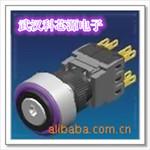 电容器、二极管、开关、集成电路(IC)