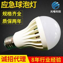 LED日光灯、LED球泡、LED射灯、LED天花灯、LED吸顶灯、LED面板灯、LED工矿灯、LED投光灯、LED路灯、LED筒灯
