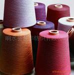 纺织辅料、纱线、服装辅料