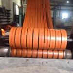 工业橡胶皮带、工程橡塑板棒、橡塑胶管氧气管、工业橡胶塑料板、食品硅橡胶管