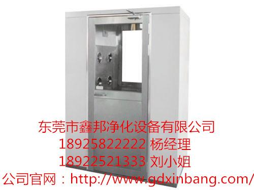 东莞彩钢板厂家直销FFU过滤器