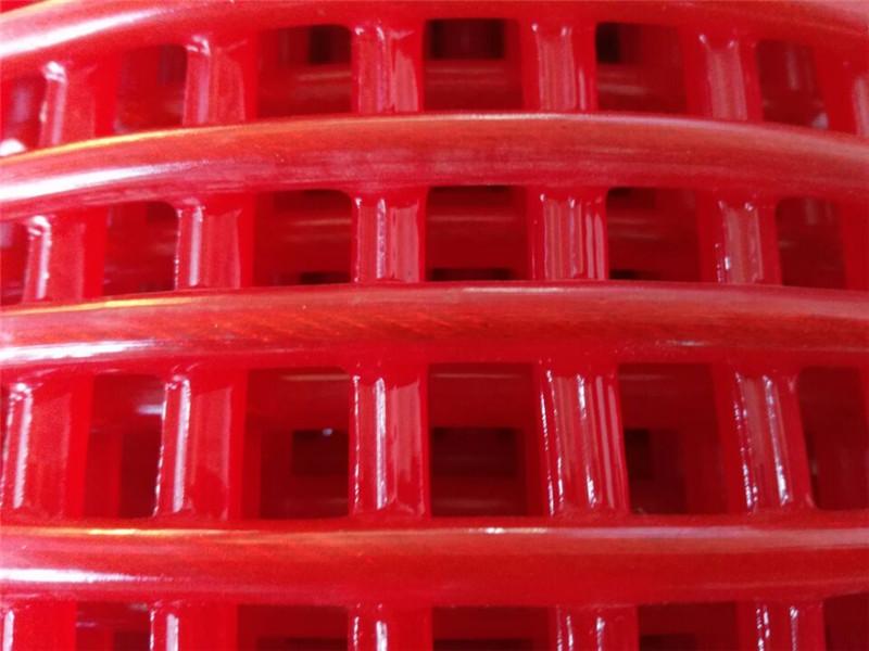 聚氨酯筛网耐磨耐腐蚀矿山机械专用筛网振动筛专用筛网就选同发筛网厂