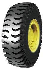 高铁专用轮胎 矿山轮胎 宽体车轮胎 起重机轮胎 各种工程轮胎