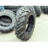批发农用人字花纹轮胎9.5-24拖拉机轮胎 带内胎 三包