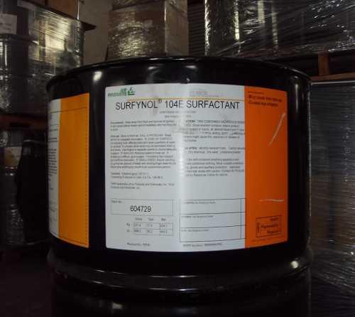 正品美国空气化工表面活性剂