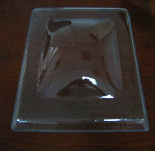 拜耳pc灯罩特点-pc灯罩价格
