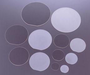 生产销售LED蓝宝石衬底抛光液 CMP浆料