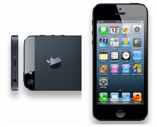 iphone6Splus手机进水,屏幕摔碎更换屏幕,充不了电维修
