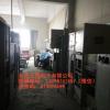通信机房开关电源维修