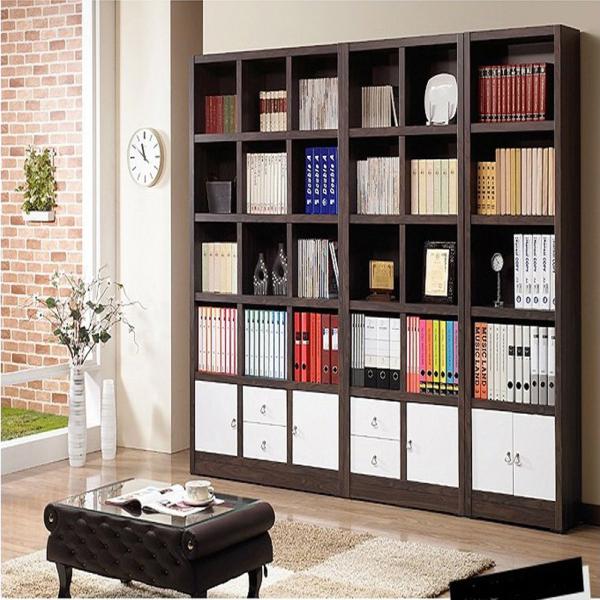 四川成都贝迪尔定制家具定制书柜实木家具批发生产厂家招商加盟