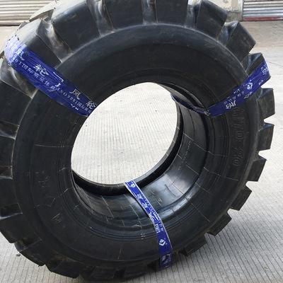 国风 30 50装载机 工程机械 有售后三包轮胎