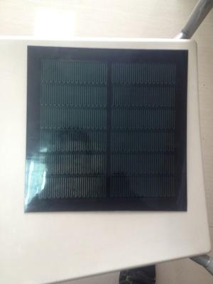 cigs柔性薄膜太阳能电池\薄膜太阳能电池\汉能同款