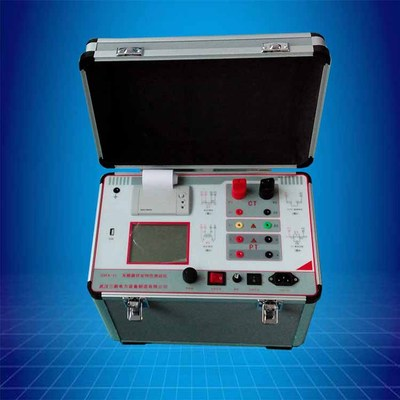 SXFA-II伏安特性综合测试仪