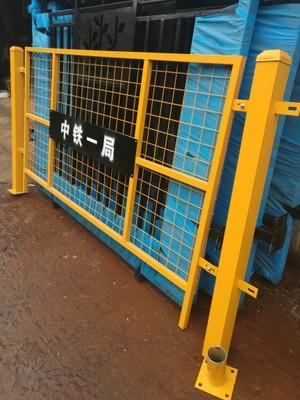 基坑网工地防护网安全施工防护网