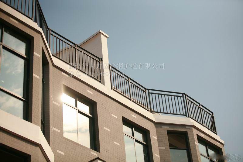 阳台护栏Z-03