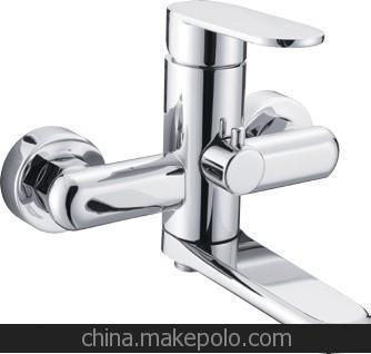 金麦卫浴 高档浴缸水龙头 5年品质保证 超值正品