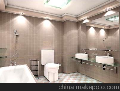 木质洁具CE认证 -OTC(中国)国际认证中心