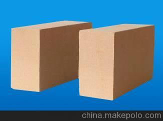 保温耐火原料保温砖—漂珠保温砖 漂珠砖