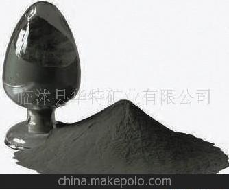 l供应高品质 厂家直销 优质 耐火原料