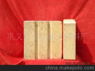 优惠供应 窑炉用高铝耐磨推板耐火砖; 高铝 粘土耐火砖