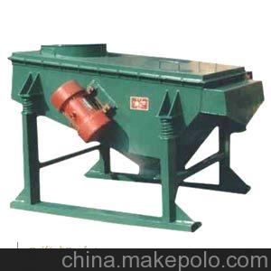 供应振动筛 耐火材料筛/筛分设备/矿用分离设备
