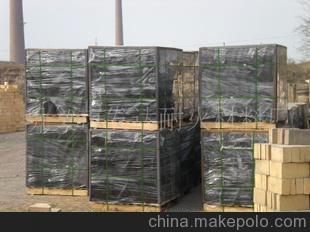 厂家直销 优惠供应T3粘土耐火砖/价格实惠 粘土砖