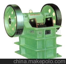 """煤泥烘干机"""",耐材烘干机,选矿设备鸿通便宜S"""