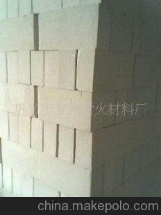 厂家直供 优惠供应莫来石轻质砖; 隔热保温材料,外墙砖