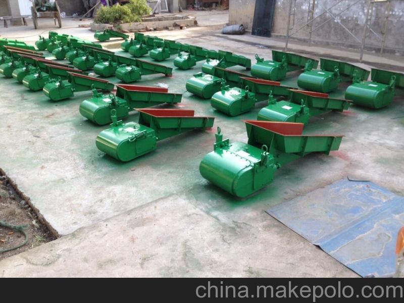 电磁振动给料机生产厂家 GZ型  耐材设备 雷蒙磨 球磨机专用设备
