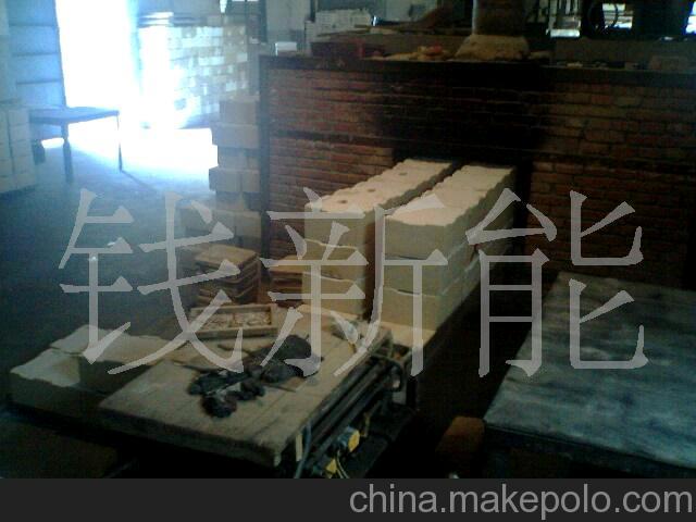 工业陶瓷炉钉