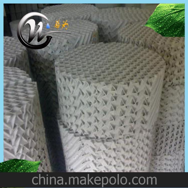 厂家生产耐火矿物陶瓷填料 工业陶瓷填料