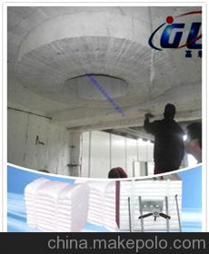耐火用工业节能纤维板陶瓷纤维板