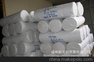 厂家供应 内墙耐火保温材料 石棉耐火保温材料