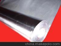 耐火保温材料 铝箔纸