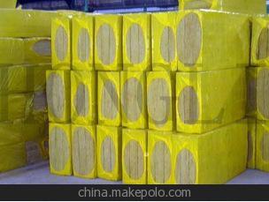 企业集采 批发硅酸铝耐火保温材料 建筑耐火保温材料 岩棉保温