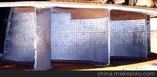 优质耐磨 陶瓷 机械设备防磨施工服务 精品特价