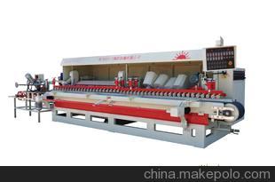 陶瓷机械设备生产加工厂