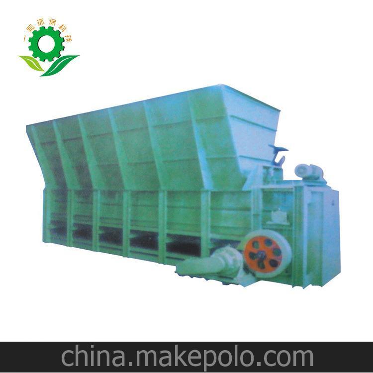 一和环保 供应各种陶瓷机械设备 YH-TCIW系列喂料机 各种型号