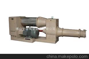专业生产陶瓷机械设备