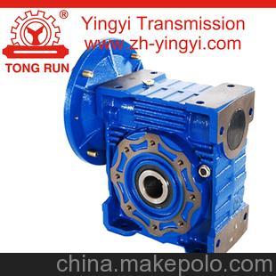 佛山英一传动-供应NMRV110,陶瓷机械设备专用减速器,波箱
