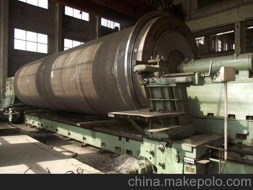 球磨机/供应水泥球磨机/球磨机陶瓷/实验球磨机 陶瓷机械设备