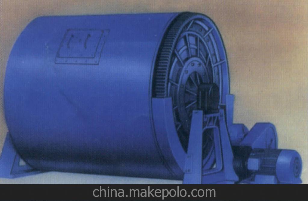 供应1.5T旧球磨机 陶瓷机械 陶瓷机械设备 欢迎拔打咨询热线